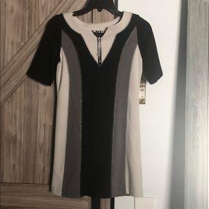 Nicole Miller girl's dress